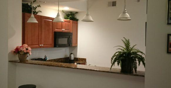 707_Кухня 2