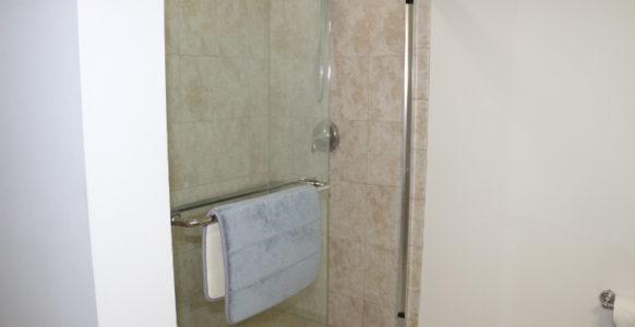 707_Ванная комната №1 — 2