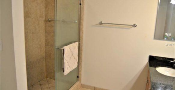 мастер бедрум ванная комната 1